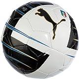PUMA Fußball Italia Powercat Skill Ball, White de New Marina de Team Oro, Mini
