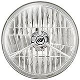 IPF ヘッドライト ハロゲン H4 丸形 2灯式 マルチリフレクター ポジション無し 3ポイント付き 純正採用品 HL-52