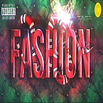 Fashionn