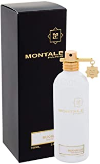 100% Authentic MONTALE MUKHALLAT Eau de Perfume 100ml Made in France