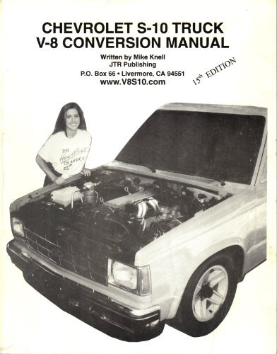 Top s10 v8 swap book for 2020