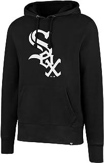 a66591670 Amazon.com: thin hoodie - '47 / Fan Shop: Sports & Outdoors