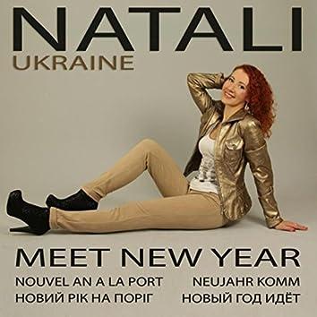 Meet New Year
