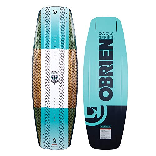 O'Brien Stiletto Wakeboard