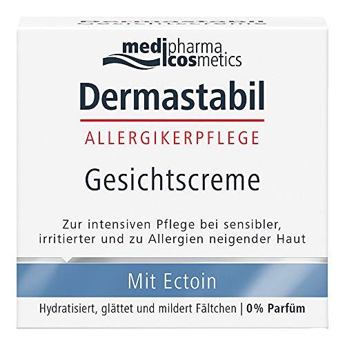 DERMASTABIL Gesichtscreme 50 ml
