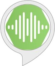 Voice Metrics