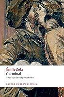 Germinal (Oxford World's Classics)