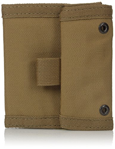 10 best usa us american flag tactical wallet for 2020
