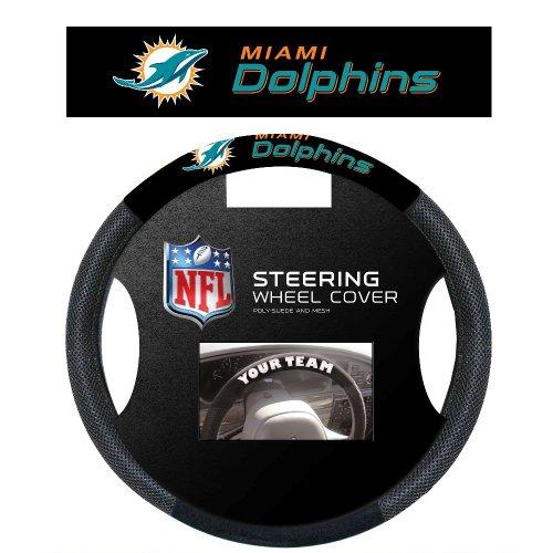 dolphin wheel cover - 2