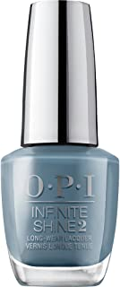 OPI Infinite Shine Alpaca My Bags, 15ml