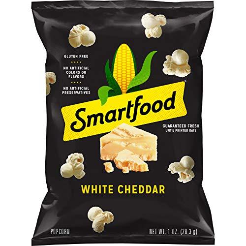 Die Smartfood-Download-Diät