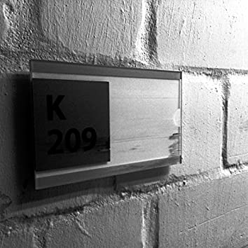 K209-3