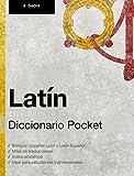 Diccionario Pocket Latín