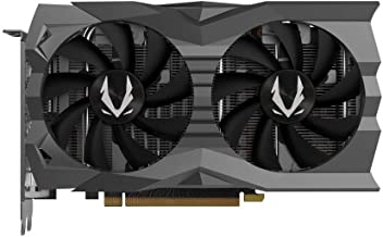 Zotac Gaming GeForce RTX 2060, Black