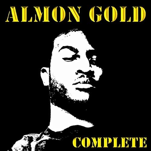 Almon Gold