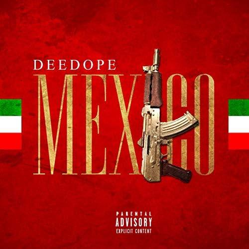 DeeDope