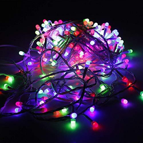 Best decorative lights
