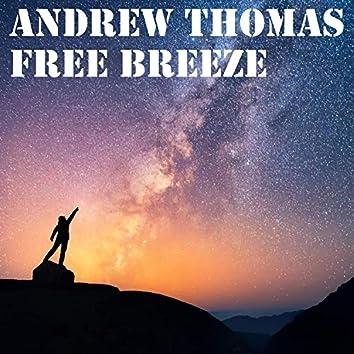 Free Breeze