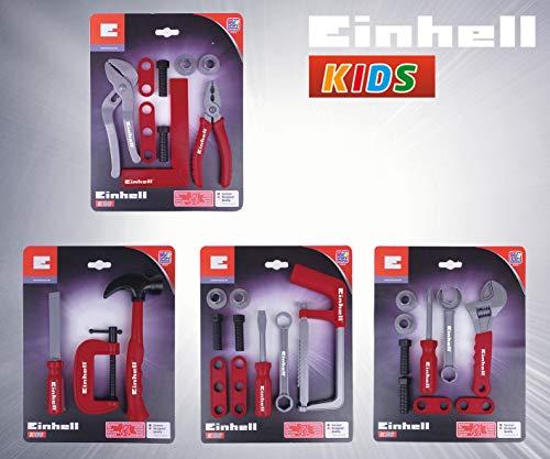 Happy People 41769Einhell Kinder Tools Set