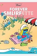 Forever Smurfette (Smurfs) ハードカバー