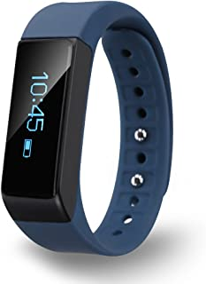 Best zeroner smart bracelet Reviews