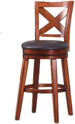 Wondrous Amazon Com Modhaus Mid Century Modern Norman Cherner Style Creativecarmelina Interior Chair Design Creativecarmelinacom