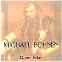 Opera Arias Recital
