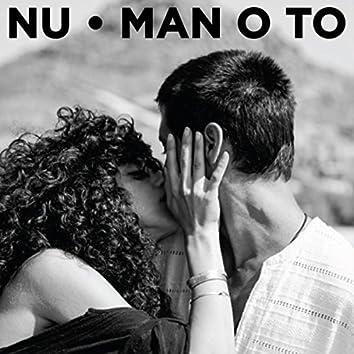 Man O To