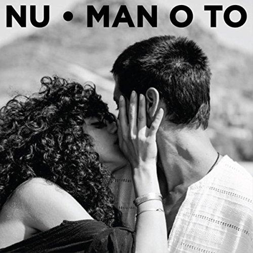 Man O To (Pépé Bradock Dub)