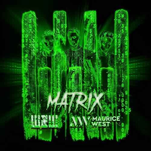 Matrix (Extended Mix)