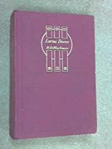 Romance Classics: Jane Eyre / Mansfield Park / Lorna Doone / Far from the Madding Crowd / Middlemarch / Agnes Grey Pack 2 F 1st DM edition by Bronte, Charlotte, Austen, Jane, Blackmore, R. D., Hardy, Th (1928) Hardcover