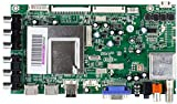 Westinghouse 2C.5W001.Q39 Main Board for EW39T5KW