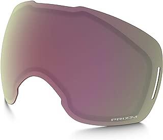 Oakley Airbrake XL Snow Goggle Replacement Lens PRIZM Hi Pink Iridium
