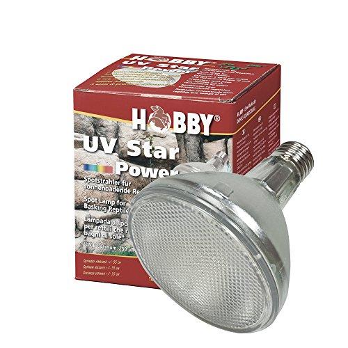 Hobby 37314 UV Star Power, 70 W