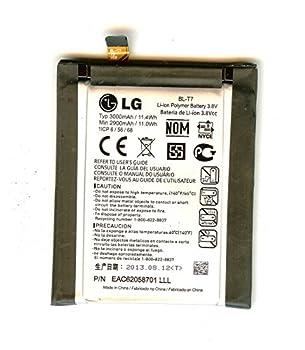 bl t7 battery