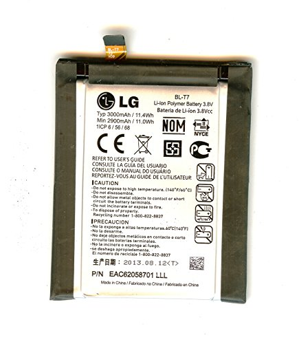 lg g2 parts - 1