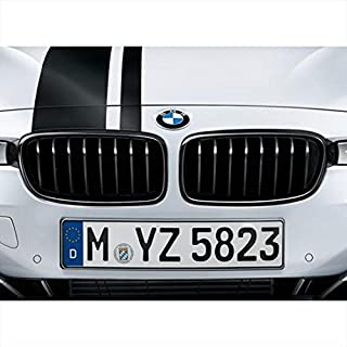 Best bmw bumpers for sale Reviews