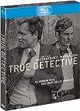 True Detective Temporada 1 Blu-Ray [Blu-ray]