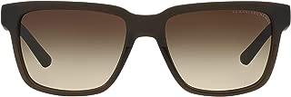 Best european style sunglasses Reviews