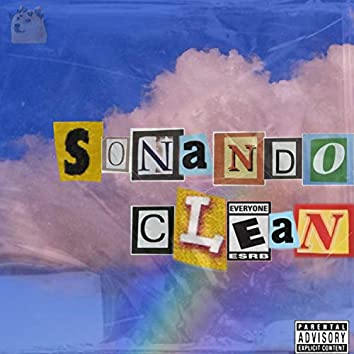 Sonando Clean