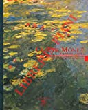Claude Monet e i suoi amici. La collezione Monet da Giverny al Marmottan. Catalogo mostra, Ferrara, 1992.