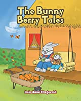 The Bunny Berry Tales