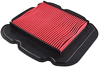Hiflofiltro HFA3611 Premium OE Replacement Air Filter