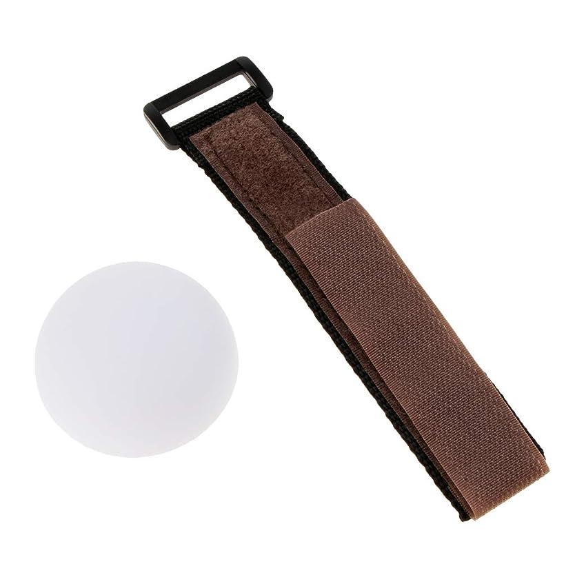 かんたん反対他の場所Fenteer まつ毛ホルダーパッド 睫毛プレート 付けまつげ エクステンションパッド