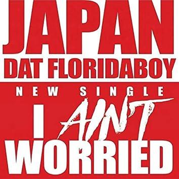 I Ain't Worried! Radio Edit