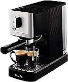 Krups - XP3440 - Machine Espresso - Noir/Argent