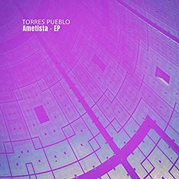 Ametista - EP