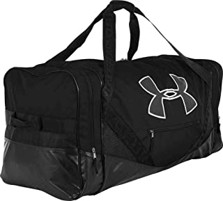 under armour deluxe cargo carry bag