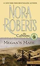 Megan's Mate: The Calhouns