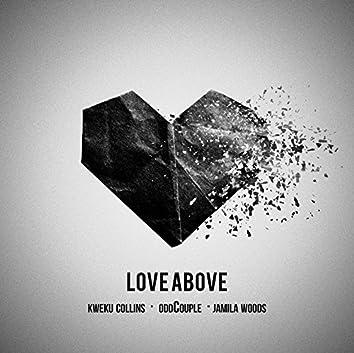 Love Above